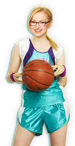 File:150px-Maddie promotional 11.png
