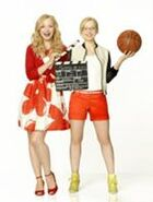150px-Liv and Maddie promotional pic 13