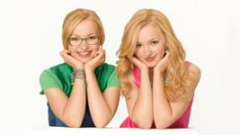 File:267px-Liv and Maddie promotional pic 2.jpg