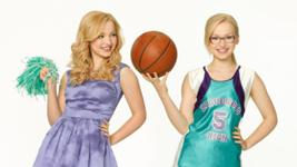 File:267px-Liv and Maddie promotional pic 1.jpg