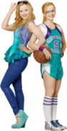 150px-Liv and Maddie promotional pic 7
