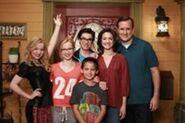 225px-Rooney Family