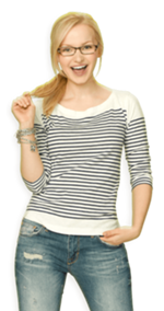 File:150px-Maddie promotional 13.png