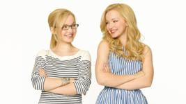 File:267px-Liv and Maddie promotional pic 3.jpg