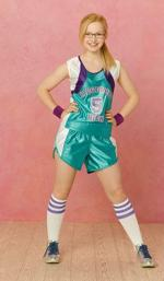 File:150px-Maddie promotional pic 3.jpg