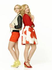 180px-Liv and Maddie promotional pic 12