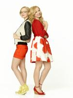 File:150px-Liv and Maddie Promotional Picture (5).jpg