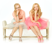 178px-Liv and Maddie promotional pic 6