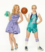 150px-Liv and Maddie Promotional Picture (6)