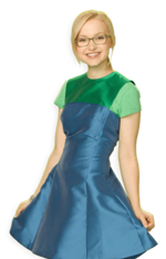 File:150px-Maddie promotional 12.png