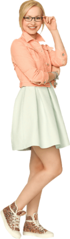 File:150px-Maddie promotional pic 10.png