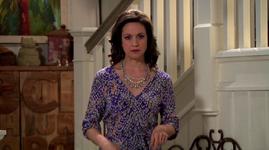 Karen Season 4 Confessional