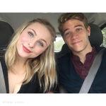 Shelby&Lucas