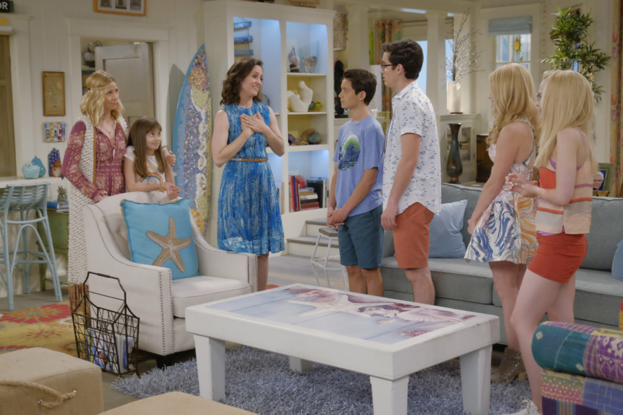 End-A-Rooney   Liv and Maddie Wiki   FANDOM powered by Wikia