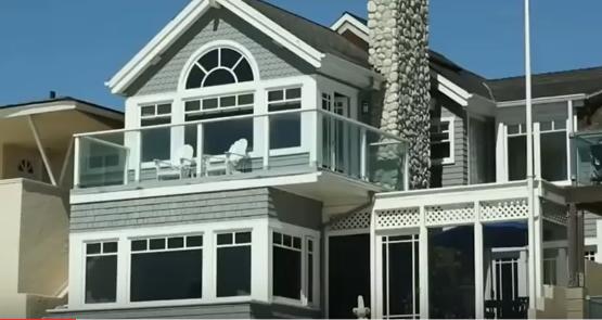 Dena 039 S Beach House