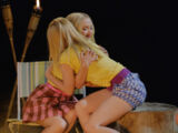 Liv and Maddie (relationship)