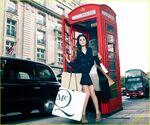 Laura-marano-austin-ally-london-02