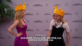 Liv.and.Maddie.S02E01.Premiere.A.Rooney.iT1080p-22-32-02-