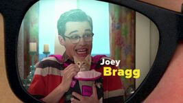 Joey Season 4 Intro