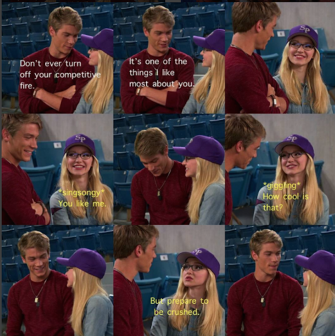 File:Josh & Maddie - Home Run-A-Rooney.png