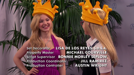 Liv.and.Maddie.S02E01.Premiere.A.Rooney.iT1080p-22-32-08-