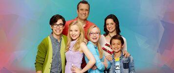 Livandmaddiseason2family