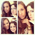 Laura marano laura marano instagram may 26 2013 u2eirHzf.sized