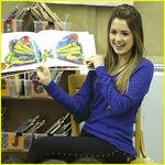 Laura-marano-book-by-book