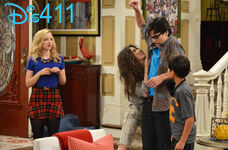 Liv-and-maddie-april-13-2014-3