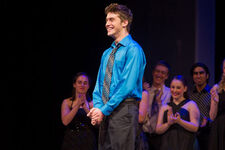 Slideshow 1002215104 High School Theater Awards(6)