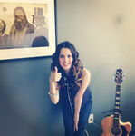Laura-marano-instagram-june-13