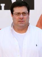 Andy-fickman (1)