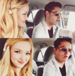 Ryan-mccartan-dove-cameron-couple-2