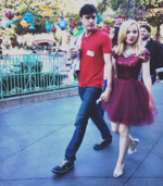 Ryan-mccartan-dove-cameron-couple-14