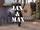 Jax & Max/Gallery