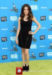 Laura-marano-dosomethingorg-and-vh1s-2013-do 3791218