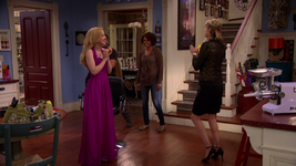 Liv.and.Maddie.S02E01.Premiere.A.Rooney.iT1080p-22-25-36-