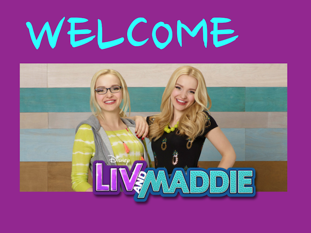 File:LivAndMaddieWelcome.png