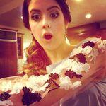 Instagram-laura-marano-ally-35823175-612-612