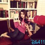 Laura-marano-photo-shoot-dec-15-2013-3