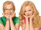 Liv and Maddie (relationship)/Gallery
