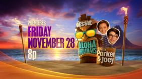 Jessie's-Aloha-Holidays-with-Parker-and-Joey-600x337