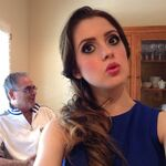 Laura marano instagram yP97fhi7.sized