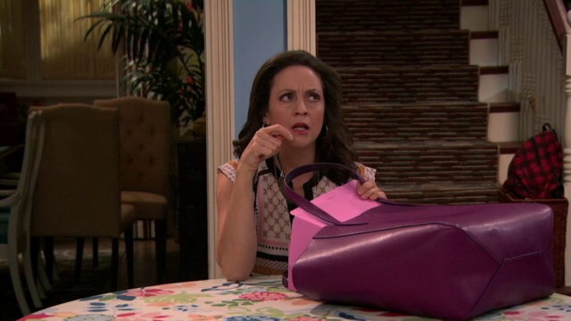 File:Karen with Cheesecake.png