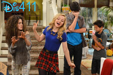 Liv-and-maddie-april-13-2014-4