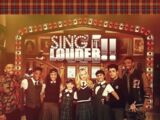 Sing It Louder!!/Gallery
