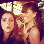Laura marano instagram uZekxasr.sized