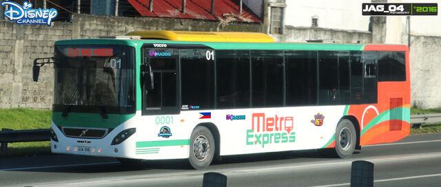 File:Liv and Maddie Metro Express (LIV AND MADDIE Volvo B7R BAR Autodelta B2).jpeg