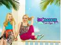 Liv & Maddie Season 4 Promotional Photo