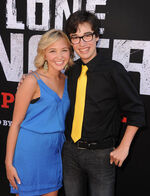 The-lone-ranger-premiere-joey-bragg-audrey-whitby-june-22-2013-2